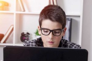 Eyekepper Vintage Computer Glasses Review