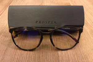 Spektrum Prospek Artist Anti Blue Light Computer Glasses Review