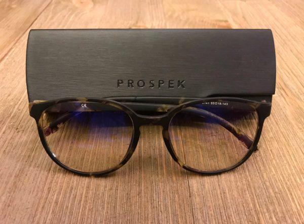 RocketGlasses_Spektrum_Prospek_Artist