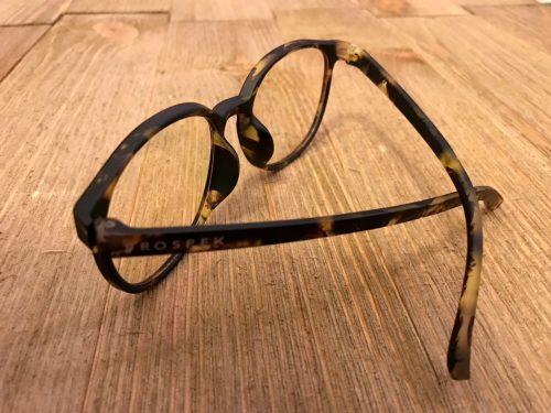 Spektrum Prospek Artist Anti Blue Light Computer Glasses