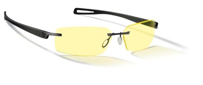 gunnar-optiks-glasses