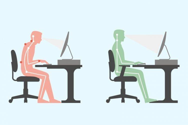 correct-posture-when-using-computer