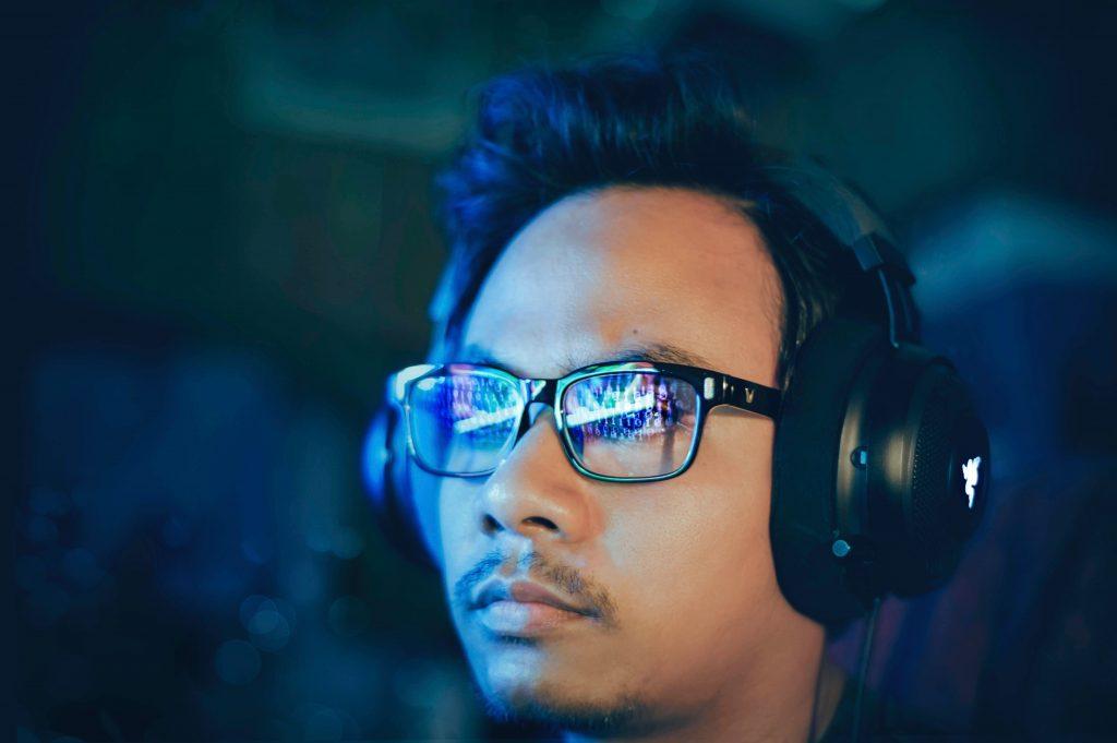 gaming-eyewear