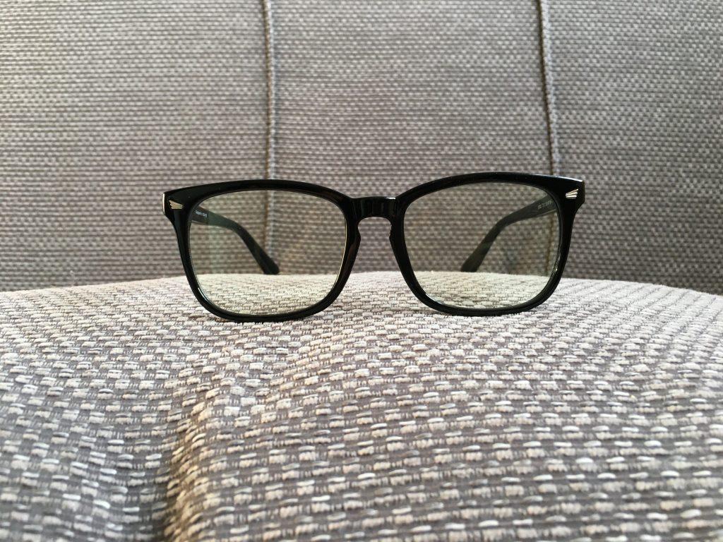 cyxus-blue-light-filter-glasses