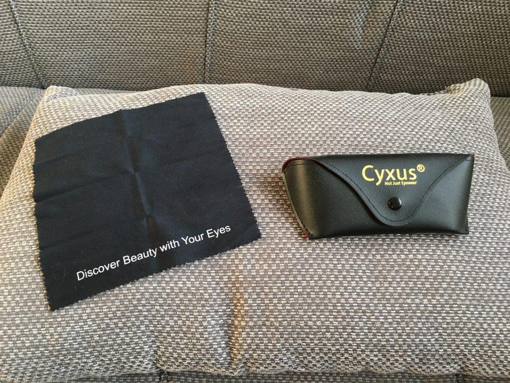 cyxus-accessories