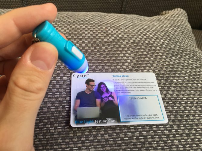 blue-light-testing-kit
