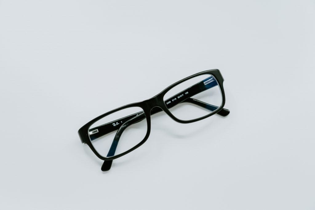 blueberry-computer-glasses
