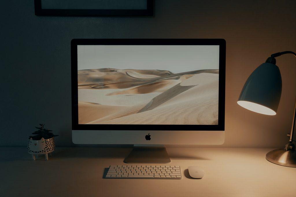 computer-screen