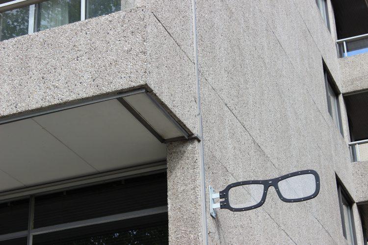 glasses-optician