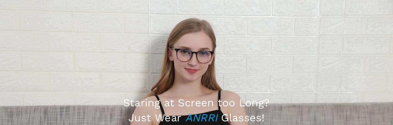 anri-computer-glasses