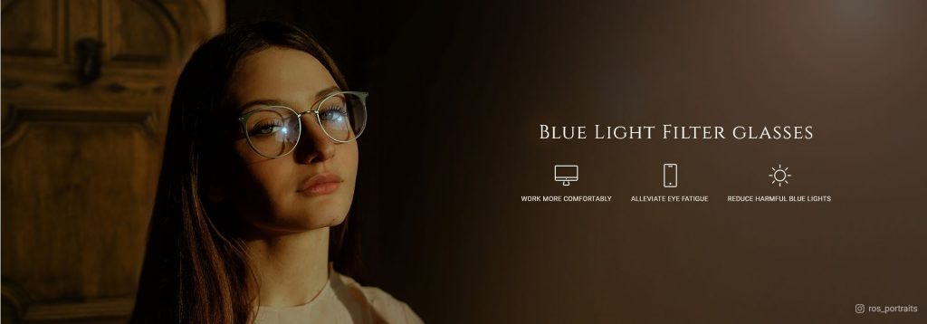 tijn-blue-light-blocking-glasses