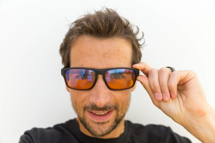 yellow-gaming-glasses