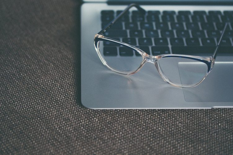 best-computer-glasses-in-2021