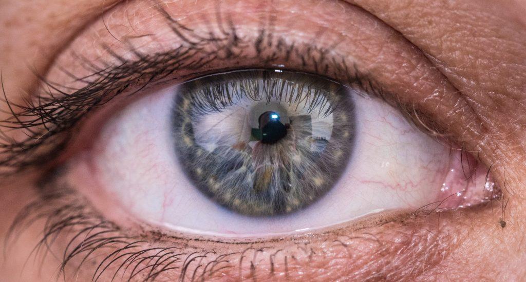 benefits-of-proper-eye-protection
