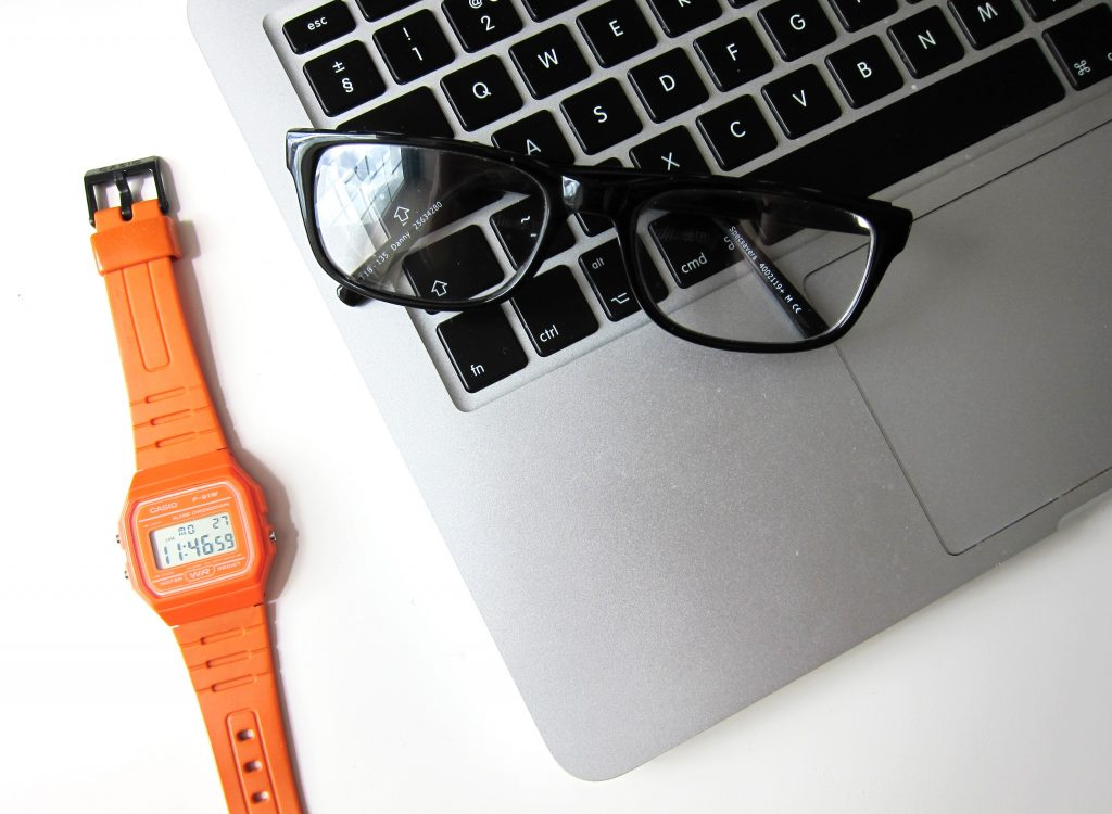 best-computer-glasses-for-migraine-relief