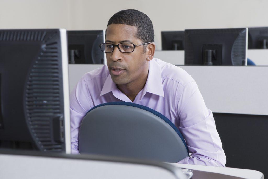 choosing-a-pair-of-computer-glasses