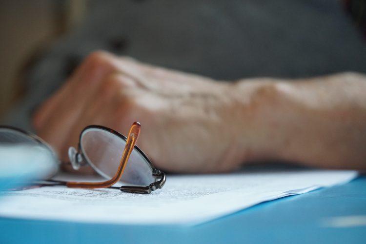 choosing-aviator-computer-glasses