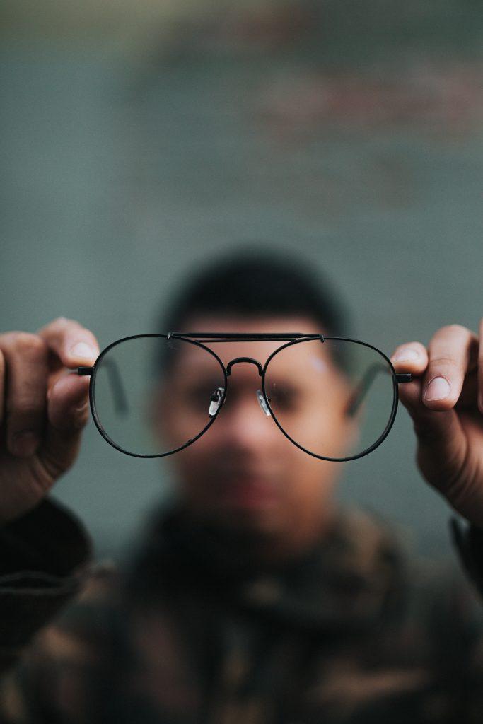 best-aviator-blue-light-glasses